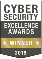 Cybersecurity Excellence Awards 2019: Best Mobile Security - zPlatform