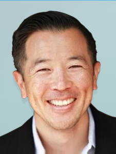 BRIAN SZETO, Chief Financial Officer